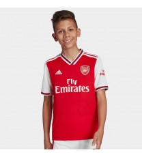 Arsenal FC Home 19/20 - KIDS